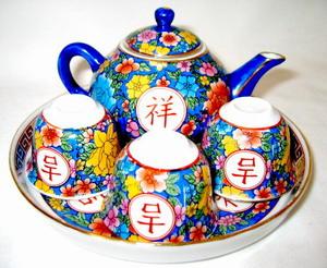 中国茶器3