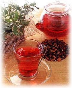 中国冷茶01